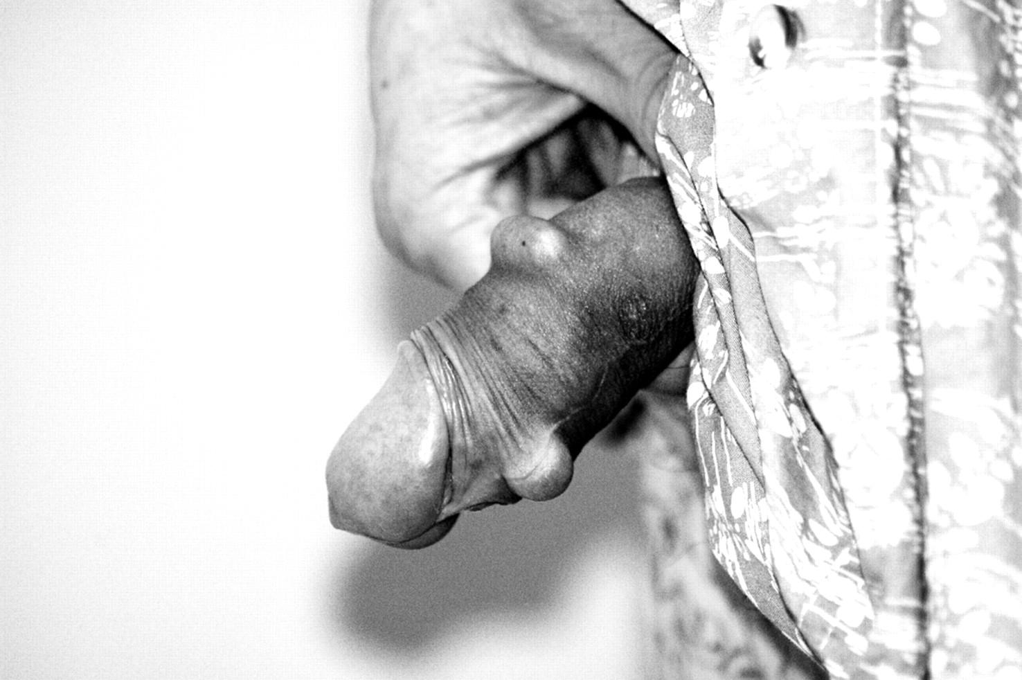 Penis Marble 114
